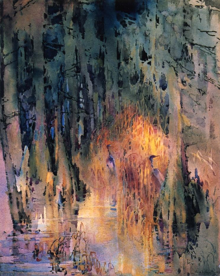 Bayou_Scene_Alice_Ravenel_Huger_Smith_1920.jpeg