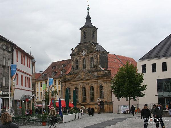 Bayreuth-1236428419.jpg