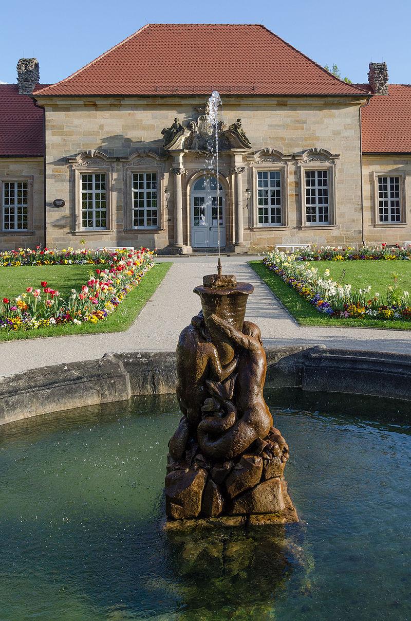 Bayreuth,_Eremitage,_Altes_Schloss-010.jpg