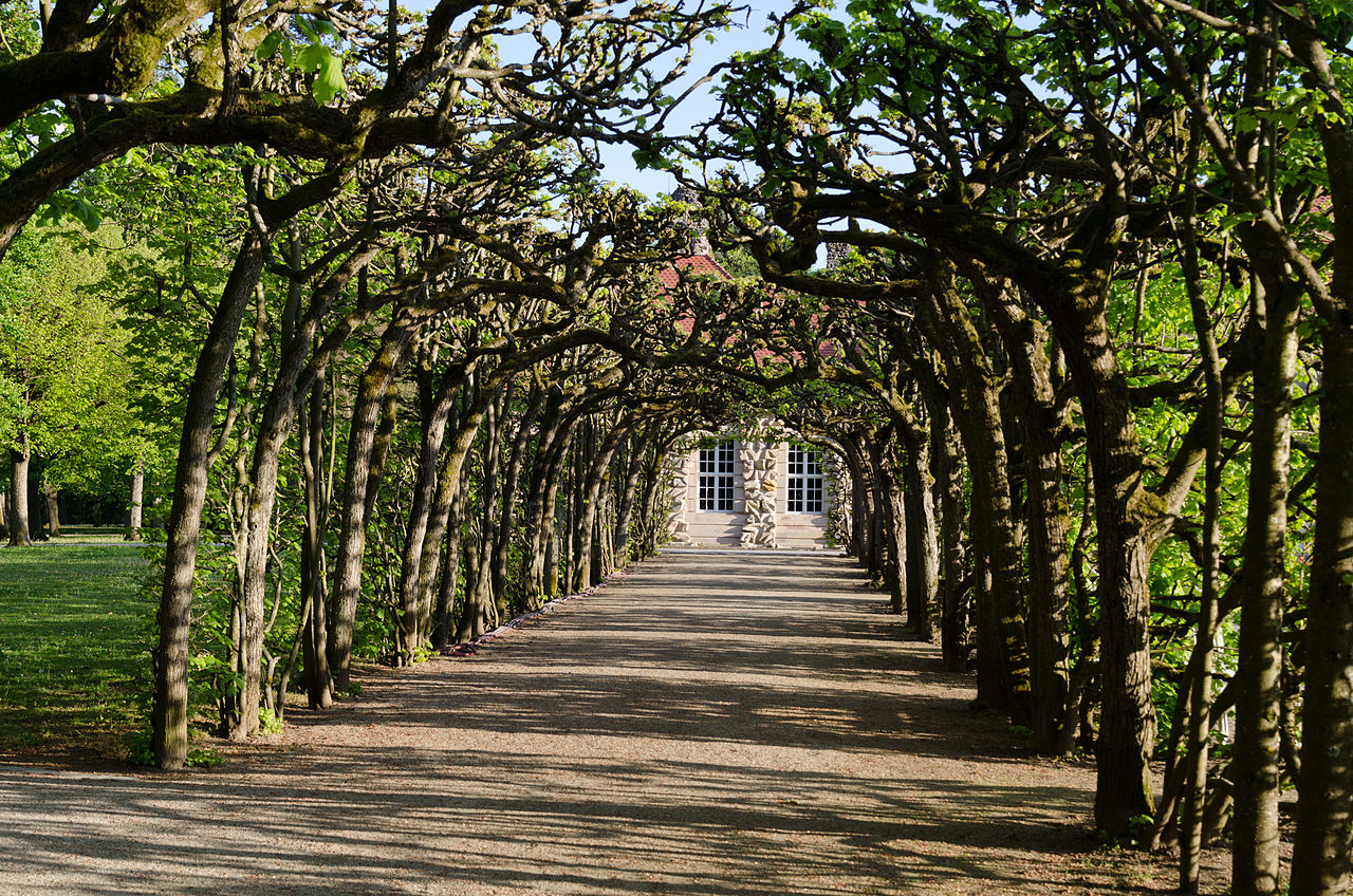 Bayreuth,_Eremitage,_Altes_Schloss-015.jpg