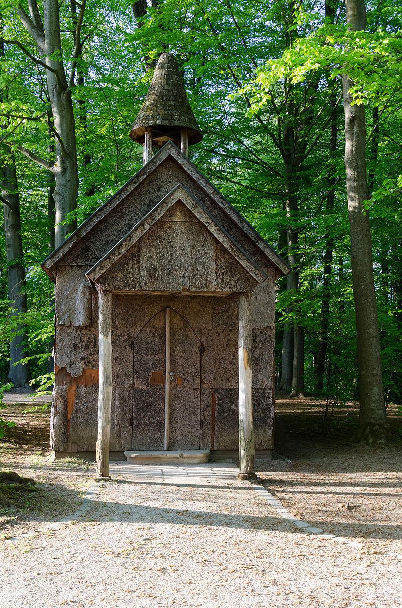 Bayreuth,_Eremitage,_Einsiedeleikapelle-001.jpg
