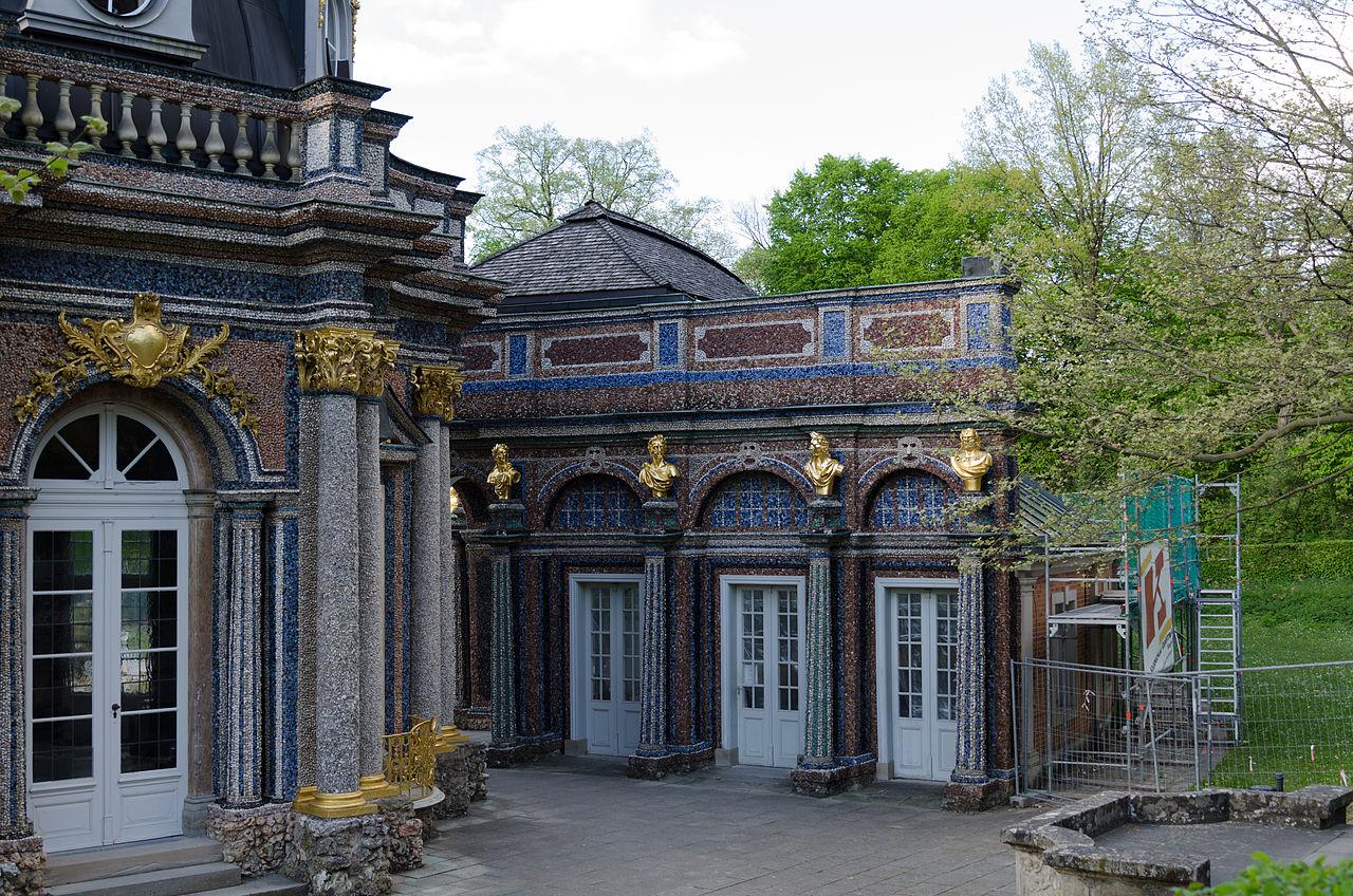 Bayreuth,_Eremitage,_Neues_Schloss,_Ostflügel-001.jpg