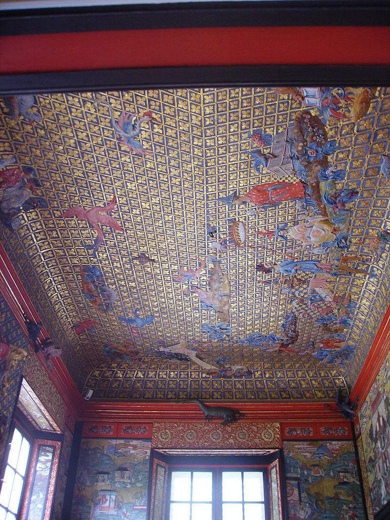 Bayreuth_Eremitage_Altes_Schloss_Innen_Japanisches_Kabinett_1.JPG