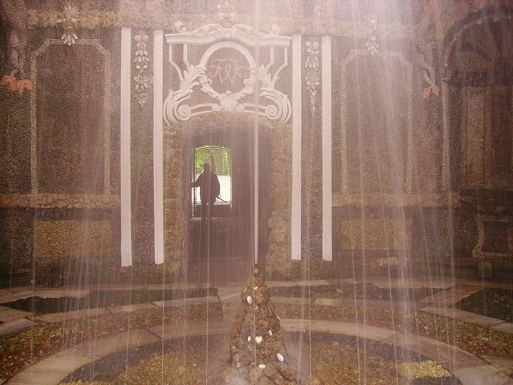 Bayreuth_Eremitage_Altes_Schloss_Wasserspiele_2.JPG