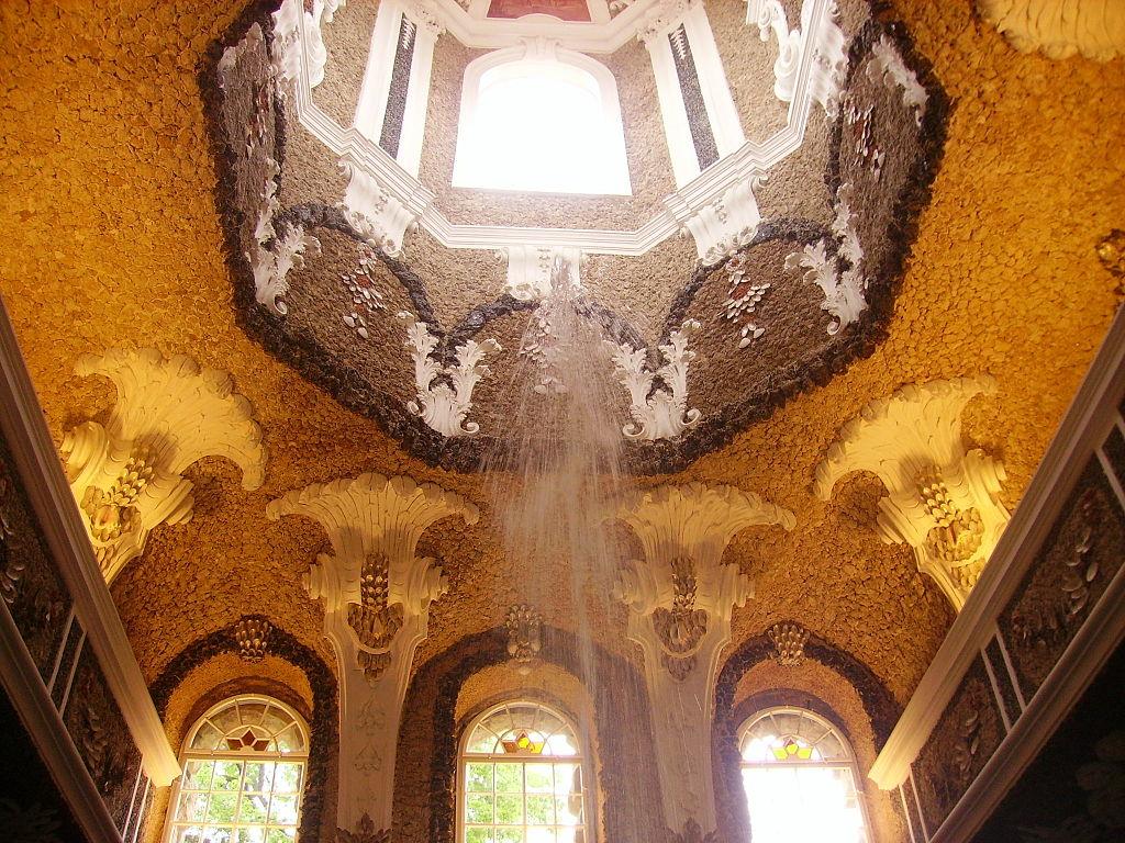 Bayreuth_Eremitage_Altes_Schloss_Wasserspiele_Kuppel_2.JPG