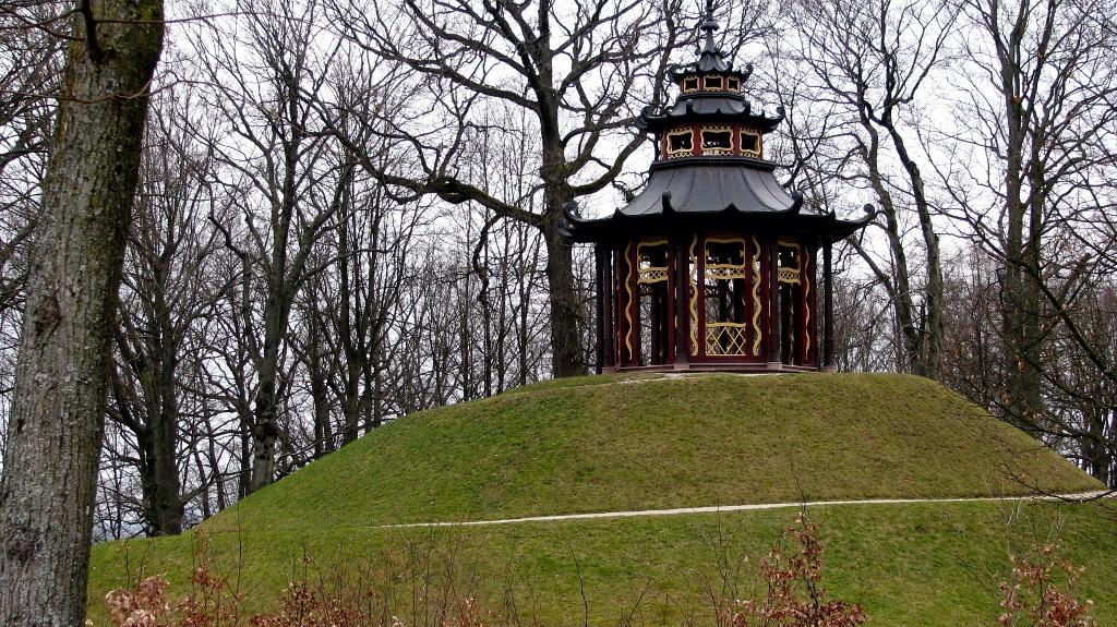 Bayreuth_eremitage_chinesischer_turm.jpg