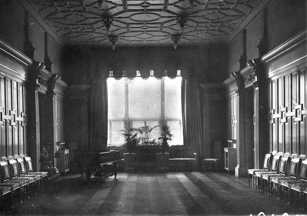 Bazhanova-interior_44.jpg