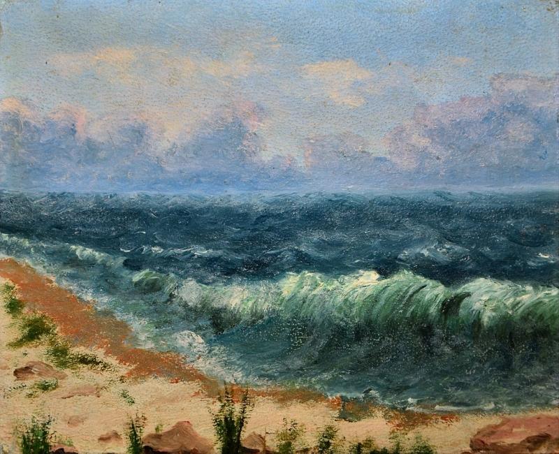 Beach-Scene-August-Strindberg-Oil-Painting.jpg
