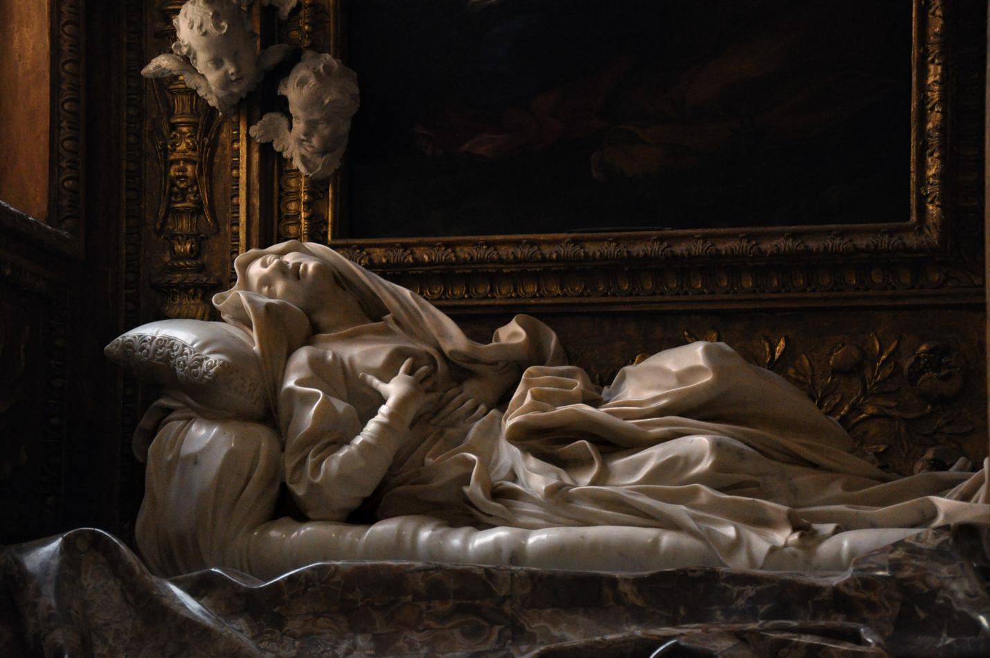 Beata_Ludovica_Albertoni_-_Bernini_-_1674_-_San_Franscesco_a_Ripa,_Rome.JPG