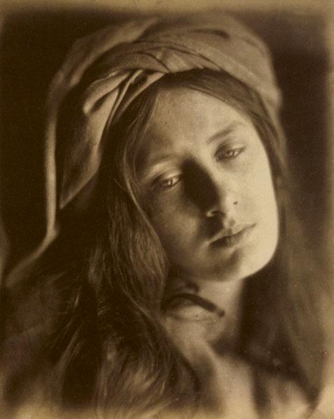 Beatrice 1866.jpg
