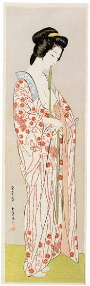 beauty-in-long-undergarment-1920.jpg
