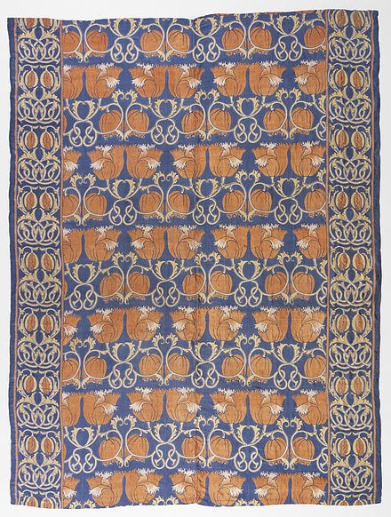 Bed_cover_LACMA_AC1995.250.46.jpg