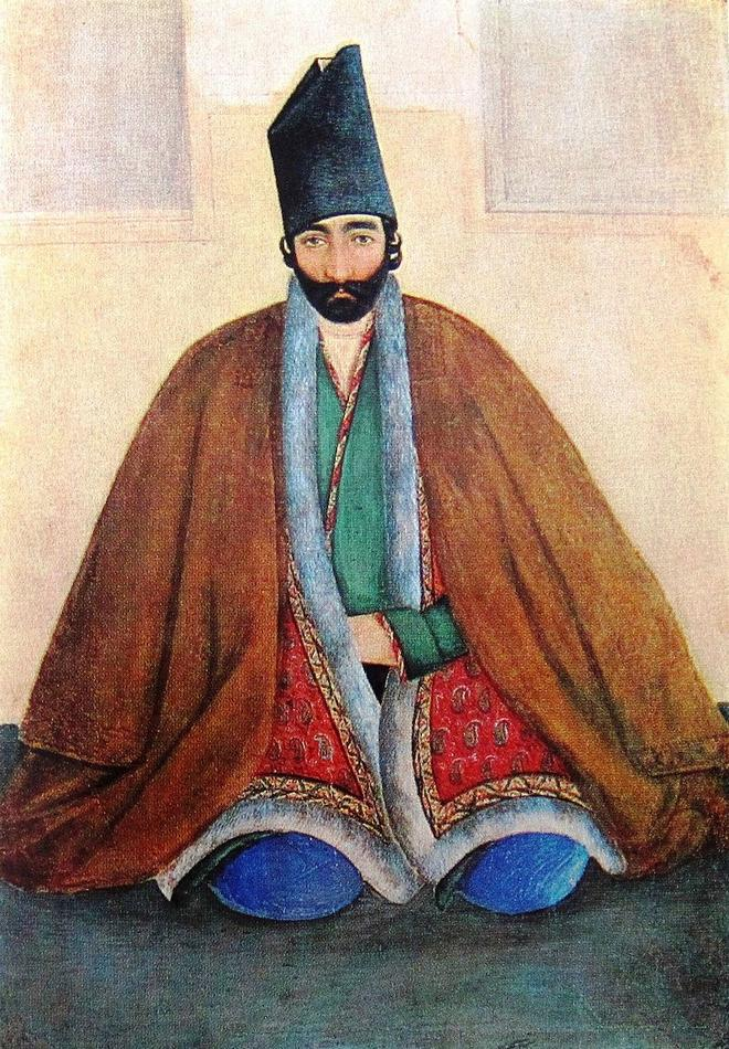 Beglyar_Afshar._Portrait_of_Jamshid_Ed-Dovle_(Art_Museum_of_Georgia).jpg