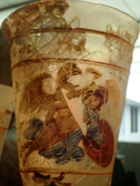 BegramZeus&Ganymede.JPG