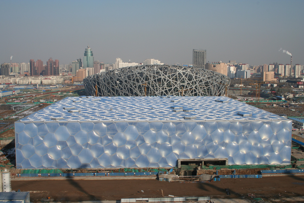 Beijing_National_Aquatics_Centre_1.jpg