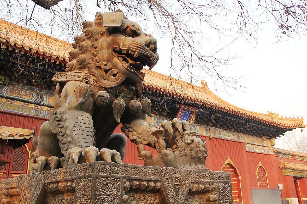 Beijing_YONGHEGONG_Lama_Temple_-_panoramio_(16).jpg