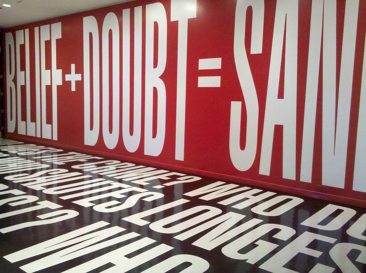 Belief+Doubt_(2012).jpg