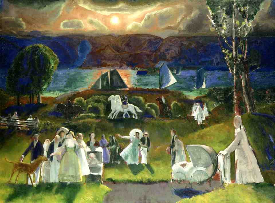 Bellows_George_Summer_Fantasy_1924.jpg