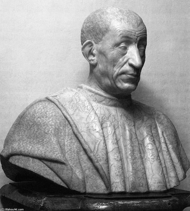 Benedetto-Da-Maiano-Pietro-Mellini-2-.JPG