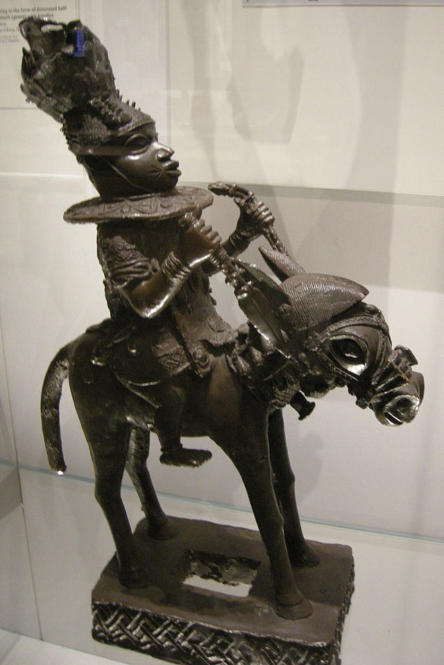 Benin,_cavaliere,_16mo_secolo.JPG