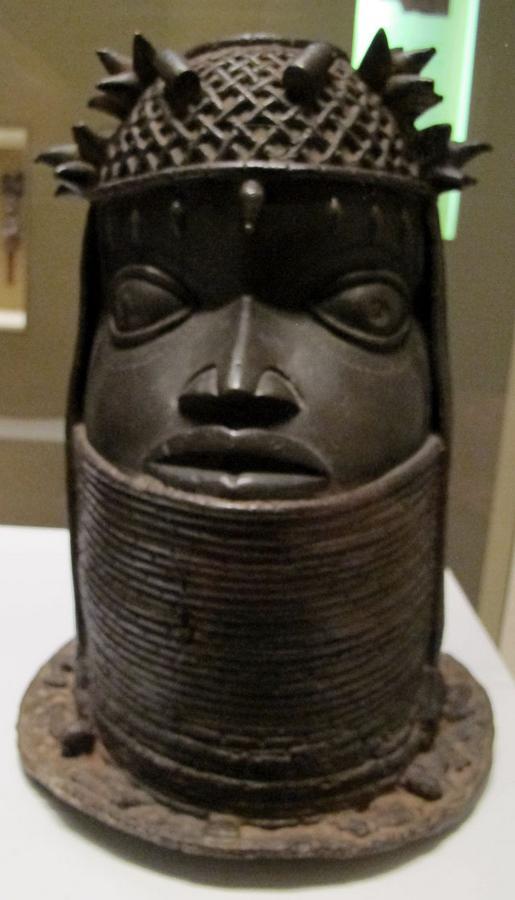 Benin,_testa_di_antenato_reale_uhunmwun_elao,_fine_del_xviii_sec.JPG