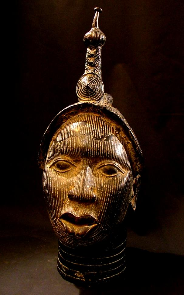 Benin_Bronze.JPG