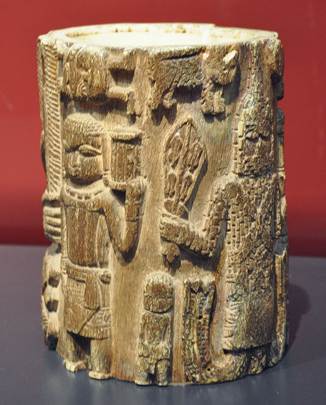 Benin_Fragment_Elefantenstosszahn_Museum_Rietberg_RAF_621.jpg