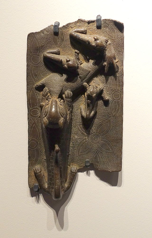 Benin_plaque_in_the_Ethnological_Museum,_Berlin_-_015.JPG
