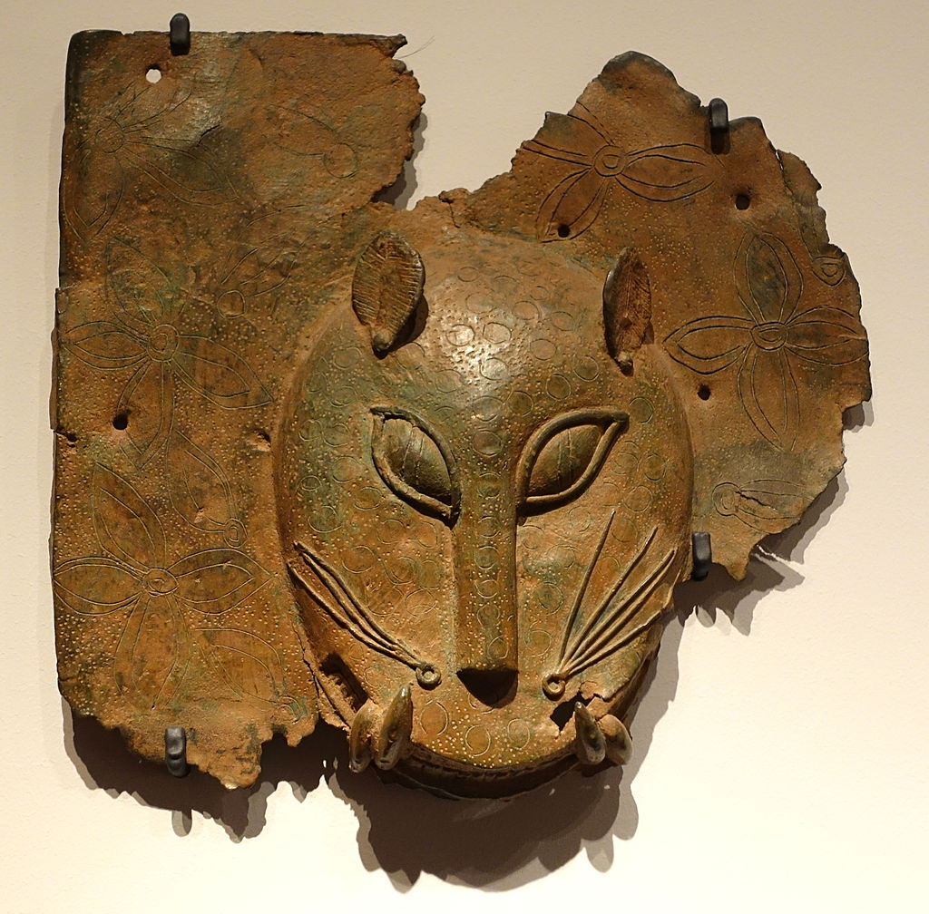 Benin_plaque_in_the_Ethnological_Museum,_Berlin_-_019.JPG