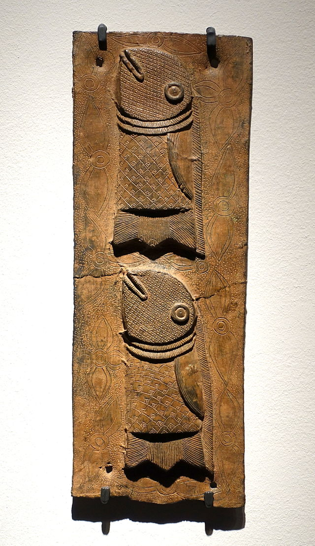 Benin_plaque_in_the_Ethnological_Museum,_Berlin_-_057.JPG