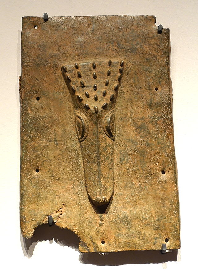 Benin_plaque_in_the_Ethnological_Museum,_Berlin_-_082.JPG