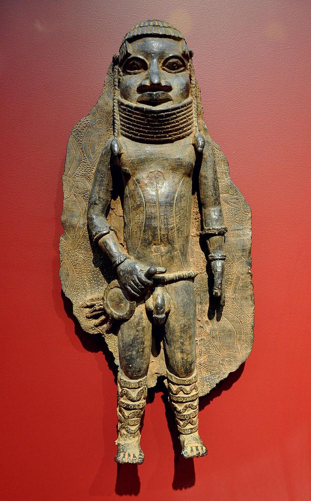 Benin_Reliefplatte_1_Museum_Rietberg.jpg