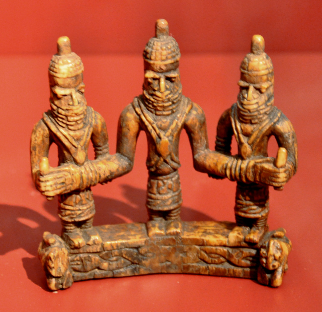 Benin_Schmuckanhänger_Museum_Rietberg.jpg