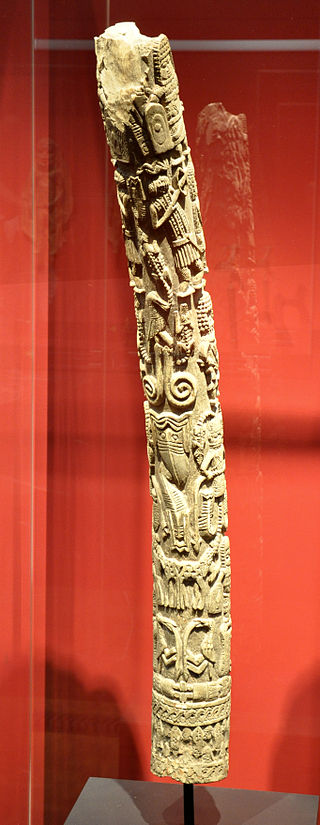 Benin_Stosszahn_Museum_Rietberg_RAF_607_img01.jpg