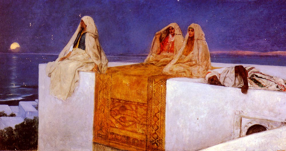 Benjamin-Constant-Arabian_Nights.jpg