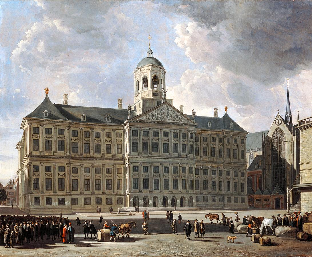 Berckheyde_-_Het_stadhuis_op_de_Dam_te_Amsterdaml_(1673).jpg