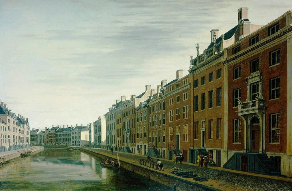 Berckheydehe_bend_in_the_herengracht_near_the_nieuwe_spiegelstraat,_amsterdam-large.jpg