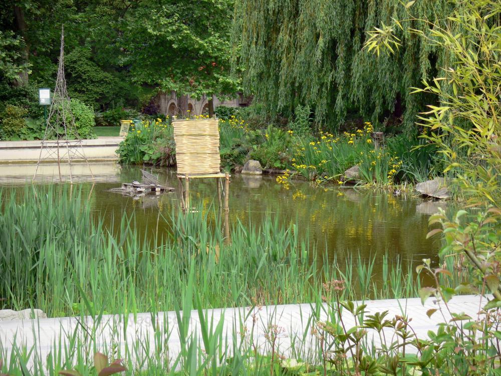 bercy-park-35565_w1000.jpg