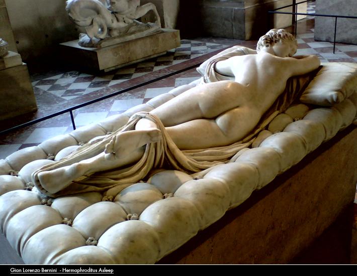 bernini-hermaphroditus-asleep.jpg