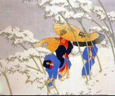 bertha lum in japan.jpg