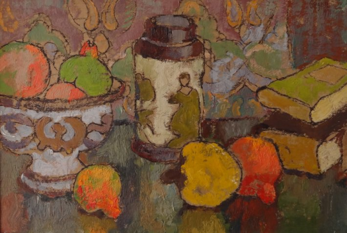 BG0002.-Boonzaier-Gregiore-oil-on-canvas-31-x-45-Stillife-Pomograntes.jpg