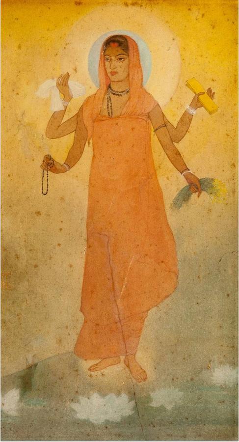 bharat-mata-abanindranath-tagoref.jpg