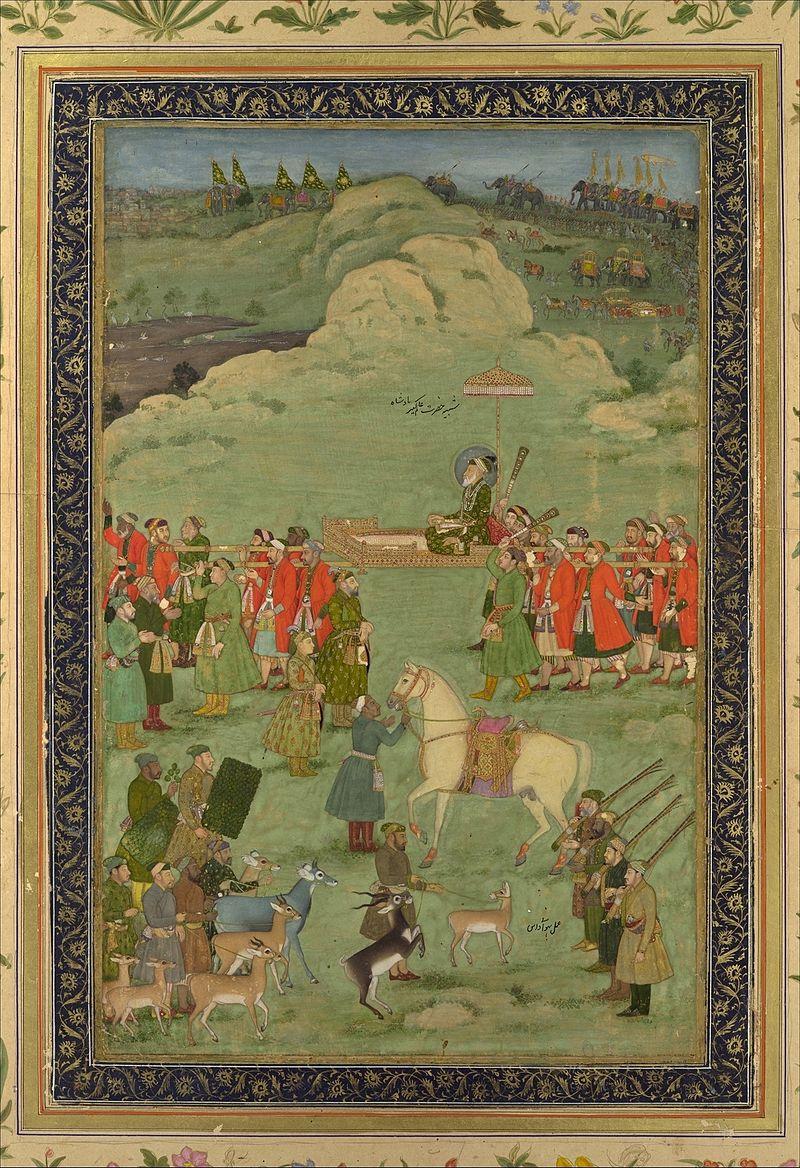 Bhavanidas._The_Emperor_Aurangzeb_ca._1705–20_.jpg