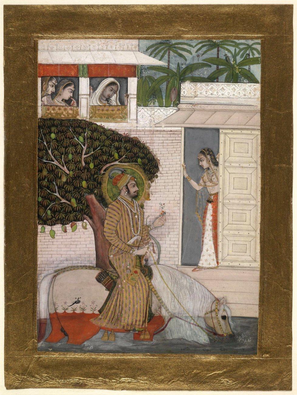 Bhavanidas_(attr.)An_equestrian_portrait_of_Raja_Raj_Singh,_ca_1725_Brit_mus (1).jpg