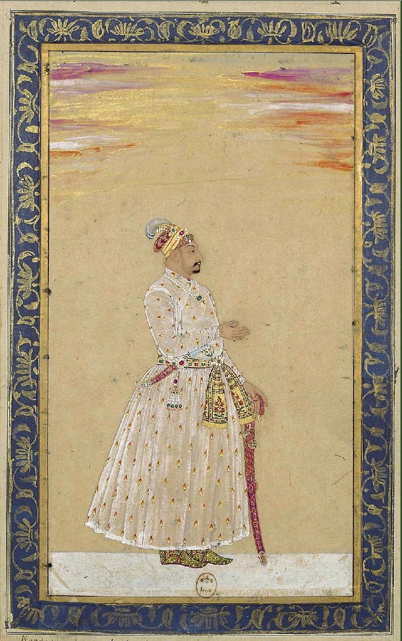 Bhawanidas_(attr.)._Asim_Khwaja_Samsam_ud-Daula_Khan_Dauran,_ca._1725,.jpg