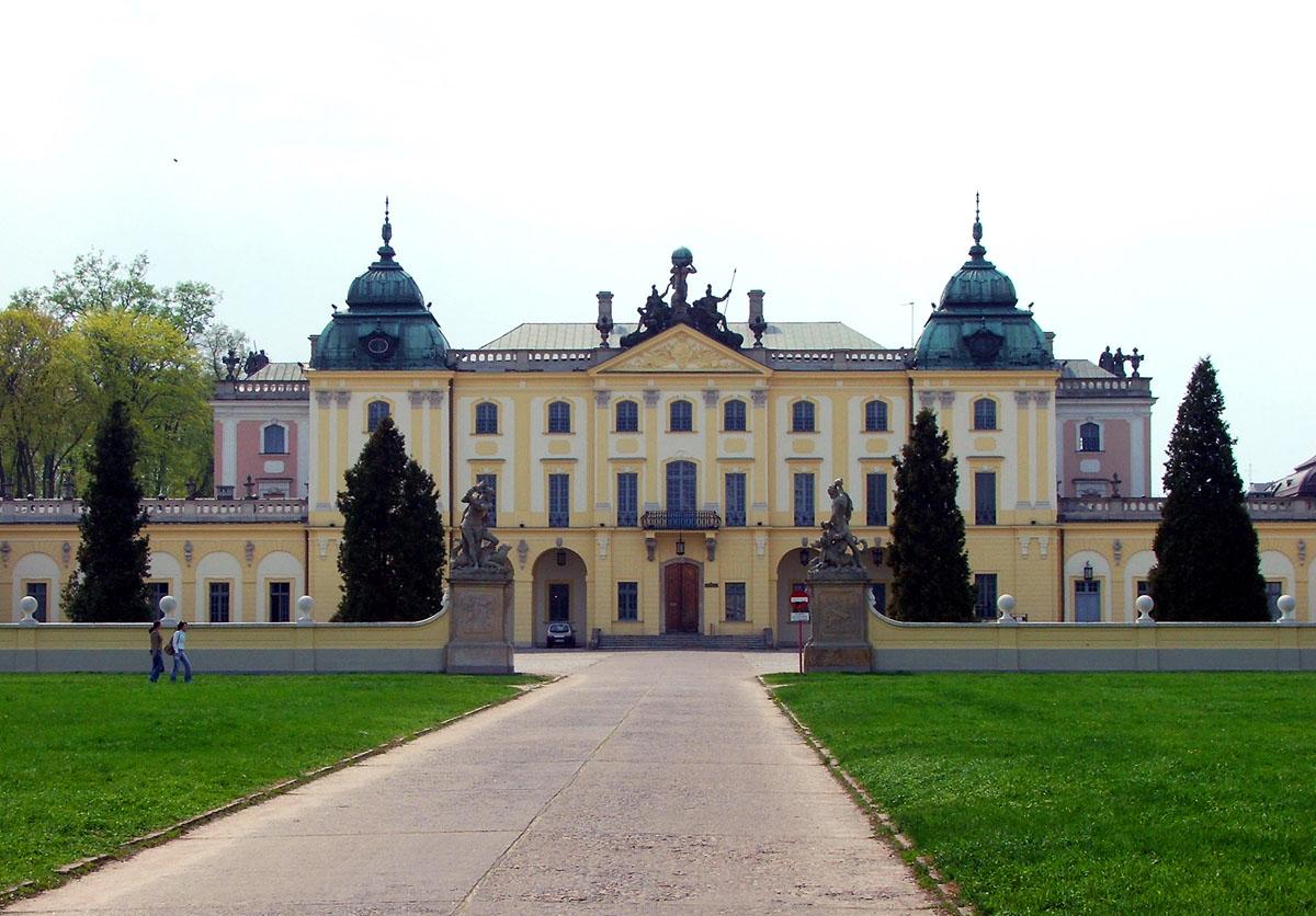 Białystok,_Pałac_Branickich_(pn-wsch) 18.jpg