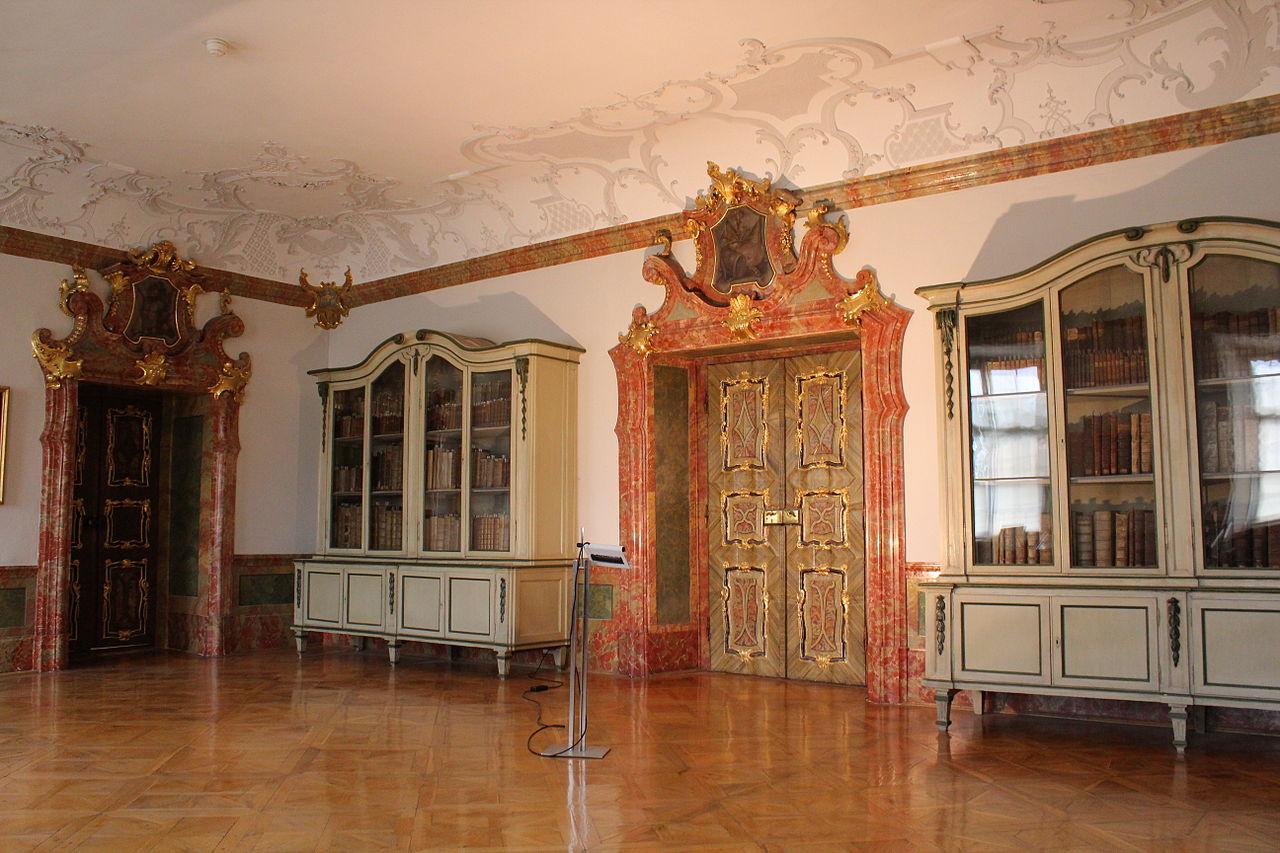Bibliothek_Residenz_Kempten_(1).jpg