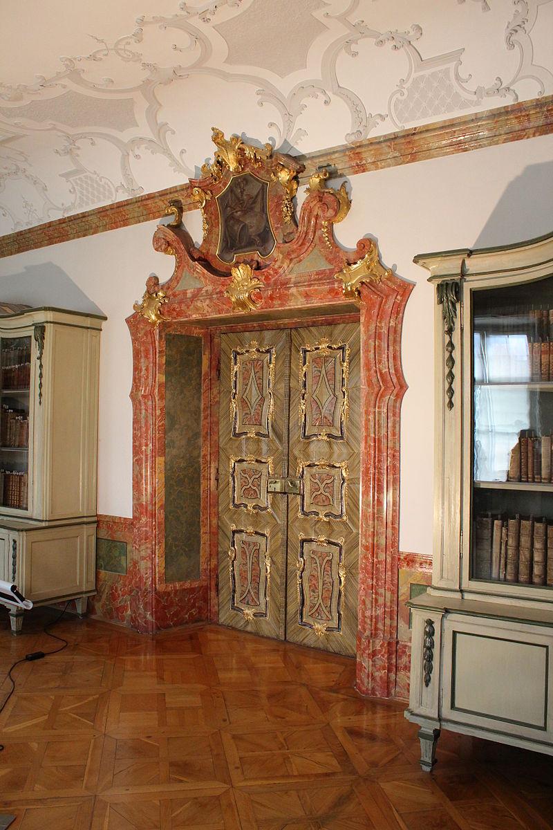 Bibliothek_Residenz_Kempten_(3).jpg