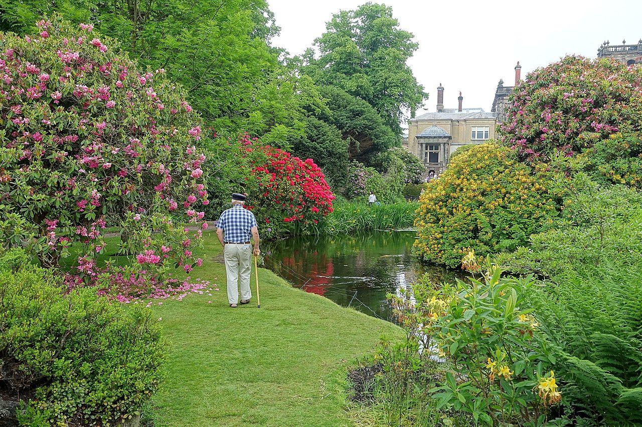 Biddulph_Grange_Garden_-_Staffordshire,_England_-_DSC09138.jpg