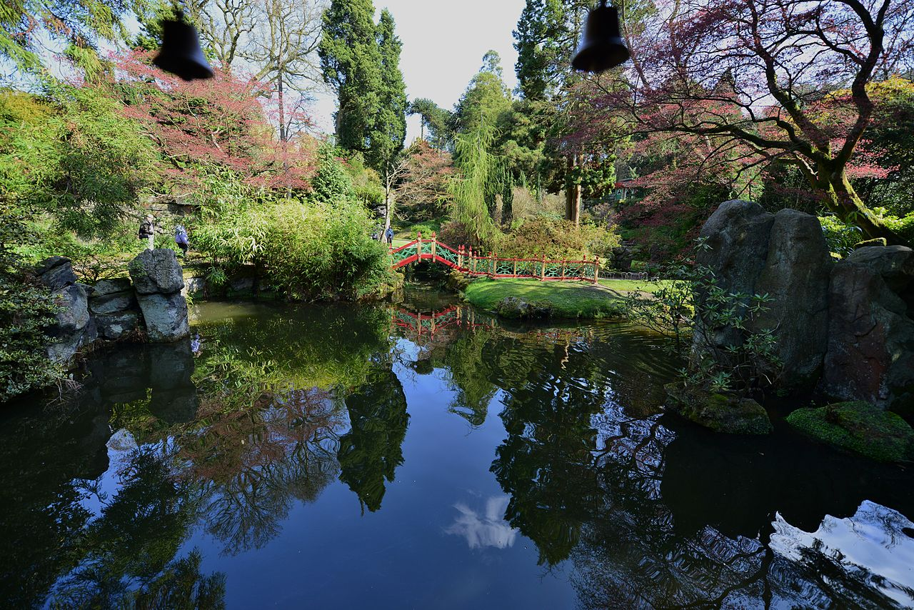 Biddulph_Grange_View_from_the_pagoda_in_the_Chinese_Garden.JPG